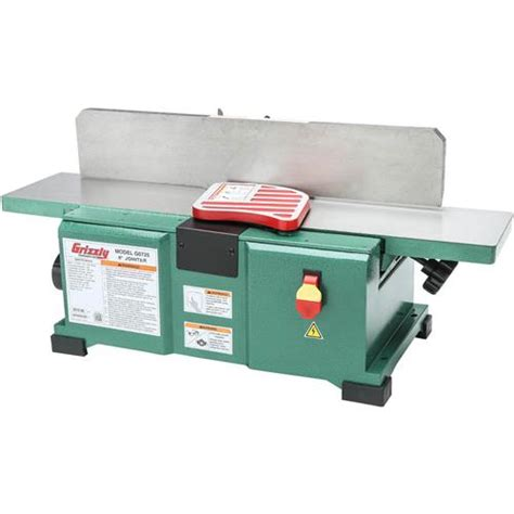 delta woodworking tools prices 6 quot x 28 quot benchtop jointer grizzly industrial
