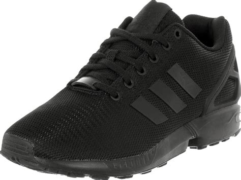 adidas sneakers zx flux adidas zx flux shoes black
