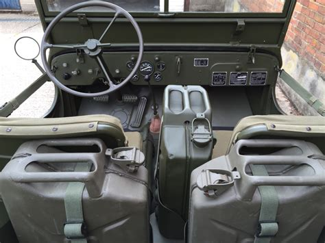 military jeep front 100 military jeep front military items military