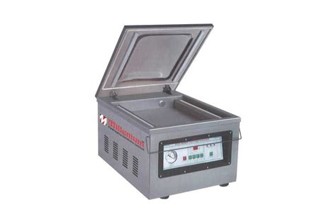table top vacuum packing machine vacuum packaging machines suppliers manufacturers