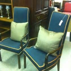 Furniture Consignment Nashville by Remix Furniture Consignment Edgehill Nashville Tn Yelp