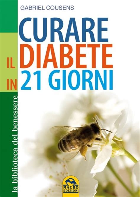 magnesio supremo e gastrite guarire il diabete con metodi naturali