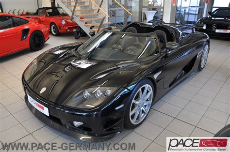 koenigsegg germany koenigsegg ccxr from koenigsegg germany fuel engine