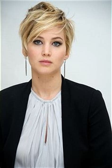 j laws short hair 11 best hairstyles images on pinterest hairstyles