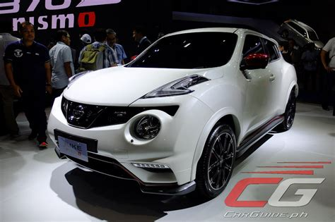 Nissan Juke 2019 Philippines by Nissan Philippines Ups The Excitement With The 2019 370z