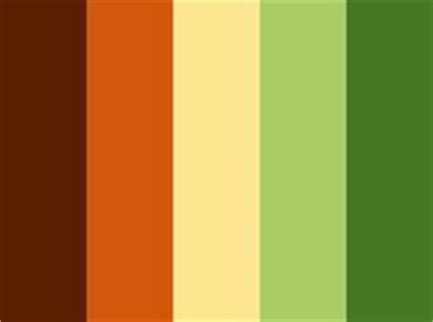 colorcombo143 colorcombos color palettes color schemes color combos with hex colors
