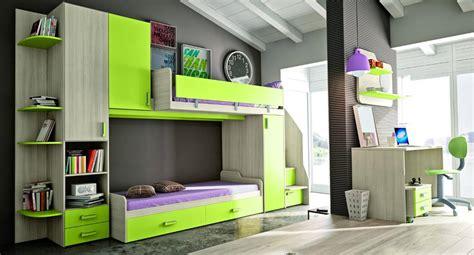 mobili usati cagliari e provincia negozi arredamento cagliari arredamento negozio with