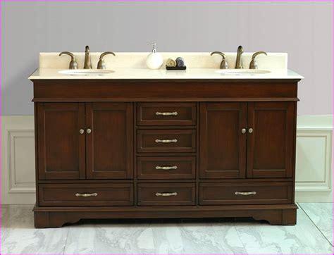 72 Inch Bathroom Vanities Home Depot 18 Inch Bathroom Vanity Home Depot Home Design Ideas