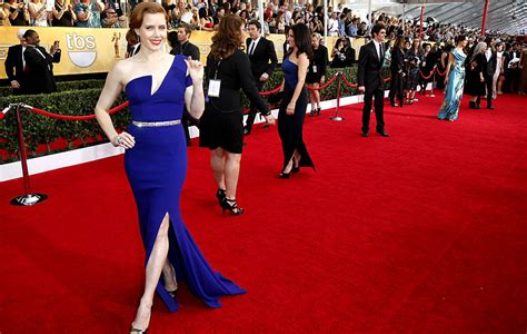 Cq At The Screen Actors Guild Awards by The 20th Screen Actors Guild Awards Jan 18 2014