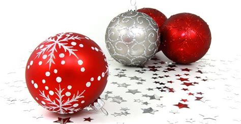 bolas de navidad personalizadas handspire