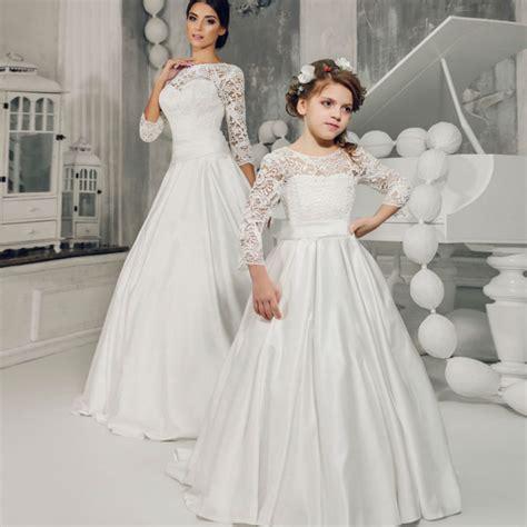 Dress Mitun Pita Flower wedding dresses promotion shop for promotional wedding dresses on aliexpress