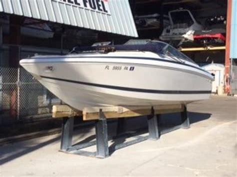 boat trader cobalt 246 2001 cobalt 246 24 foot 2001 motor boat in jacksonville