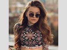 Valza Zhegrova Photos Google