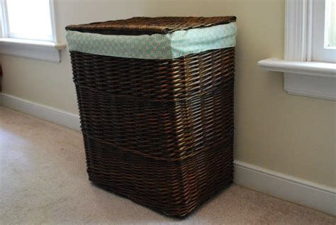 laundry basket 3 sections 3 section laundry her cart sierra laundry organized