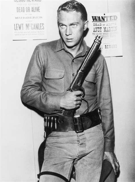 is the bounty dead image 3 steve mcqueen a in pictures pictures pics express co uk