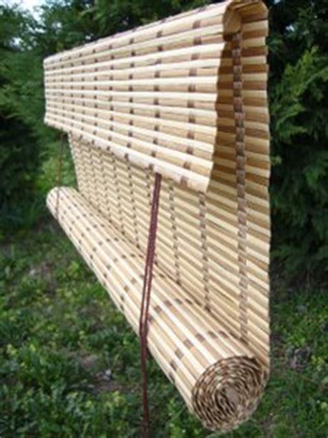 tenda in bambu tende tapparelle arrelle avvolgibili in bamb 249 ordine su