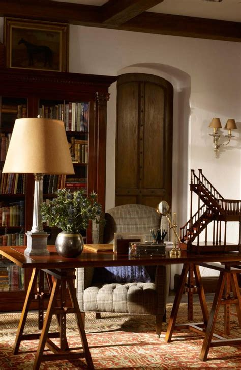 ralph lauren desk chair 406 best people ralph lauren images on pinterest my