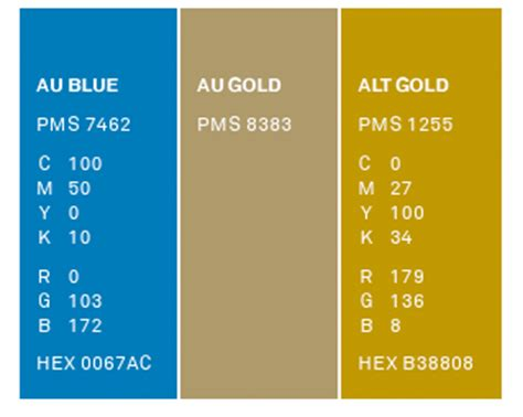 gold color code cmyk the gallery for gt gold color swatch cmyk