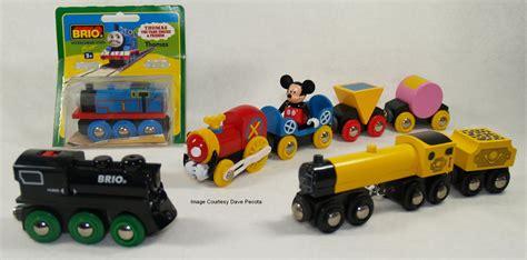 brio train wooden railroad suppliers