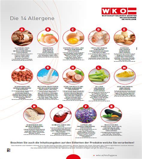 Angebot Vorlage Wko Zellerei Speisen Getr 228 Nke
