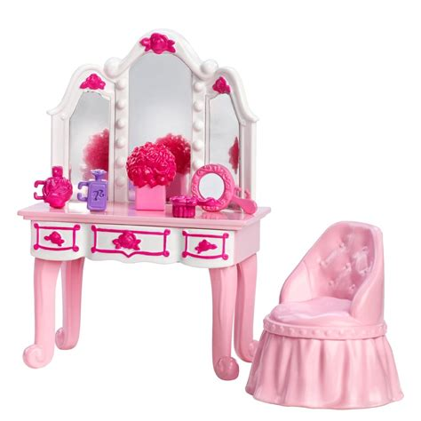 barbie sofa set barbie movies images ps furniture set wallpaper photos