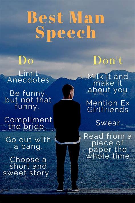 best best speech best speeches exles one liners tips
