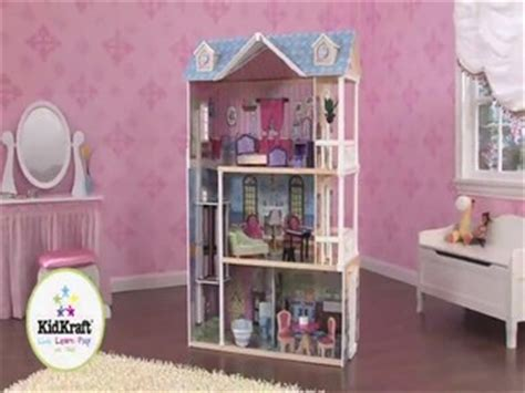 costco doll house my dreamy dollhouse 187 video gallery