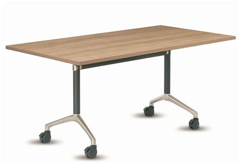 Office High Chair Folding Tables