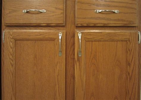 hidden hinges on old cabinets hidden cabinet hinges for european style cabinet