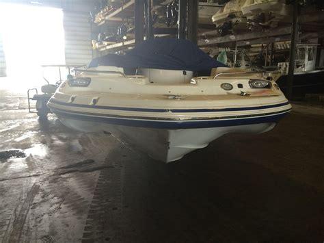 hurricane boat financing 2012 used hurricane 211 sds deck boat for sale 28 995