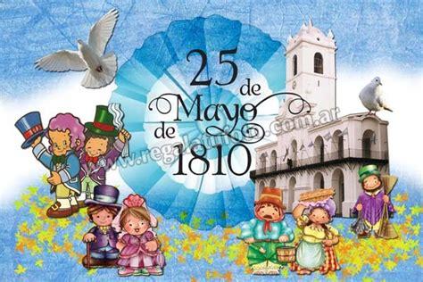 im 225 genes de tarjetas souvenir para el 25 de mayo para nivel inicial adorno para el bicentenario 25 de mayo actos