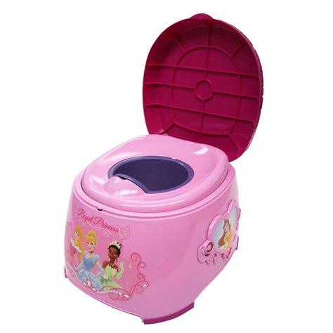 Princess Potty Chair disney princess 3 in 1 potty chair potty concepts