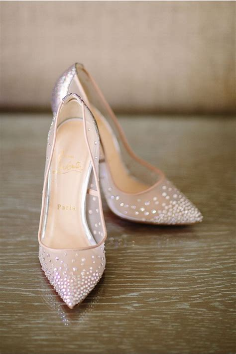 15 Most Beautiful Classic Designer Shoes by 20 Vintage Wedding Shoes You Ll Vintage Current