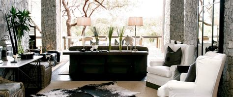 100 10 home decor trends that will be huge in 2016 colors 10 home design trends that rocked 2016
