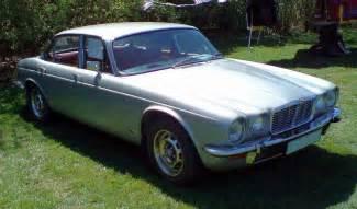 jaguar wikipedia car autos post