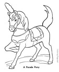 stuff to color cool things to color az coloring pages