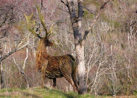 john malkovich driftwood 230 best great garden design images on pinterest