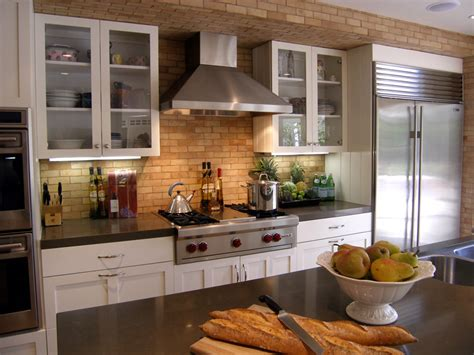 trendy kitchen designs kitchen design trends and ideas buildipedia