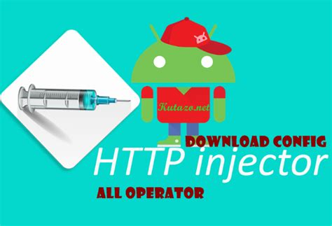 config axis hits http injektor download config http injector telkomsel 3 indosat xl