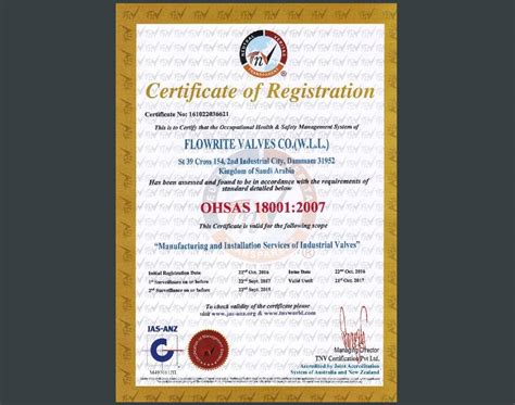 tax liens certificates top investment strategies that work books about us flowrite industrial valves manufacturer in