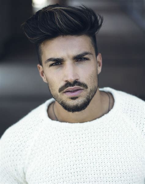what is mariamo di vaios hairstyle callef mariano di vaio wikipedia