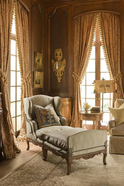 texas chateau home decor french chateau in texas by kara childress dk decor