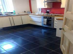 Durable Kitchen Flooring How Can You Decorate Your Room Most Durable Kitchen Flooring Kitchen Flooring Ideas Kitchen