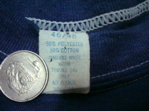 Kain Poles Halus 6 50 halus bundle vintage 3 4 kain sambung iron on 50 50 promosi sold