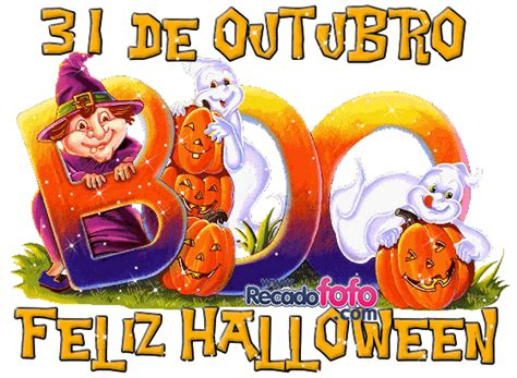 imagenes feliz dia halloween grupo de amigos bombos de lodares feliz dia das bruxas