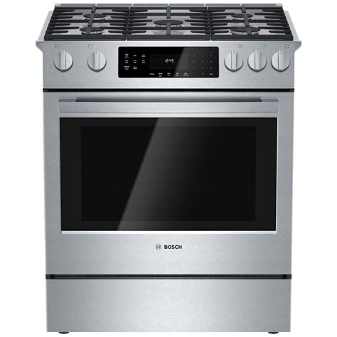 electric induction slide in range whirlpool wgi925c0bs 30 67 cu ft oven induction range stainless steel ranges electric