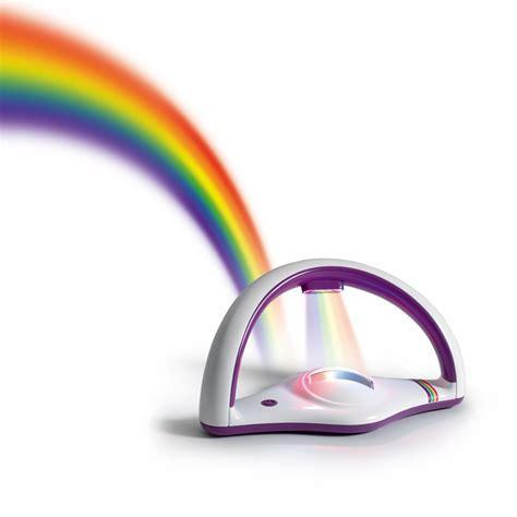 Rainbow in my Room Night Light   Buy from Prezzybox.com