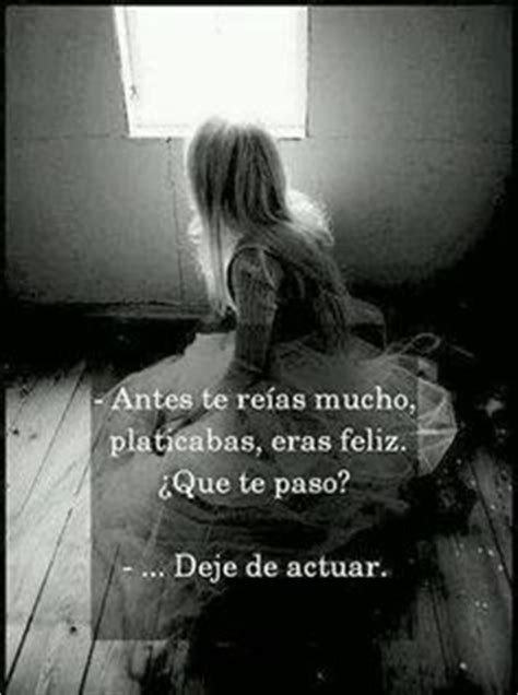 imagenes suicidas sad 1000 images about quotes on pinterest frases te amo