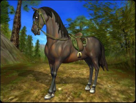 star stable horse game star stable horse games online