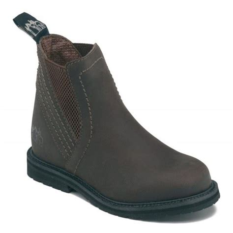 comfortable riding boots harry hall comfortable horse riding quality recife waxy